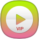 Video Player Premium by android player
