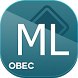 OBEC Mobile Learning by Office of The Basic Education Commission