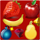 Fruit Crash Master by Web Development 24/7