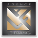 Agence LE FRANC by CMM