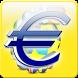Euro-Jackpot.net App by aLottery