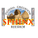 Sphinx Tilburg by Webstoresystems (S.D)