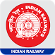 Indian Rail Enquiry by Live Kampuzz Pvt. Ltd.