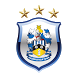 Town Square: Huddersfield Town by InCrowd