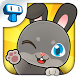 My Virtual Rabbit - Cute Pet Bunny Game for Kids by Tapps Games