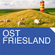Ostfriesland by CITYGUIDE AG
