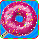 Donut Maker - Cooking Game by Awesome Apps Collection