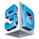 3D Wallpapers HD by Derived SET