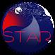STAR Inc. 3D Viewer by Aliasgar Murtaza