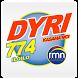 RMN Iloilo 774 by AMFM Philippines