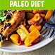 Paleo Diet by Best app team