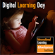 Digital Learning Day 2016 by Philippe LACROIX