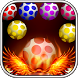 Shoot Dinosaur Eggs by Arcade Games Studio