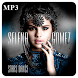 Selena Gomez All Songs by Asra Dev