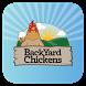 BackYard Chickens BYC by BackYardChickens