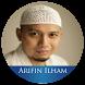 Ceramah Ustadz Arifin Ilham by Studio Hidayah