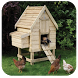 Chicken Coop Plans by NABIOM SOFT