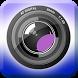 4K Video Player by ruttana nana