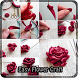 Easy Flower Craft by Jessica Schulthies