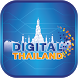Digital Thailand by Eighty Root Co.,Ltd.