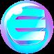 Enjin Wallet — Bitcoin, Ethereum, Litecoin, ERC20 by Enjin.com