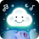 Baby White Noise - Relax Music by EO Games