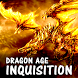 Guide : Dragon Age: The Inquisition by TIPSGAME