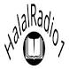 Halal Radio