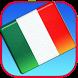 Deutsch Italienisch Wörterbuch