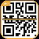 Qr Code Scanner by Hotapp Studio