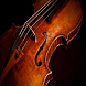 Play violin by icsessoft