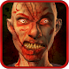 Zombie Shooter : Apocalypse by iGames Entertainment