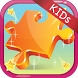 World of Jigsaw Puzzle toddler by developer puzzle for kid