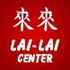 Lai Lai Center