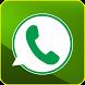 Guide For WhatsApp Messenger Pro 2017 by LOUYANG TBK