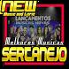 Sertanejo Mais Tocadas 2018 by XPlayer Mp3 Mais Latino
