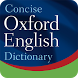 Concise Oxford English Dictionary by MobiSystems