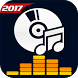 Equalizer Music Player by manda26