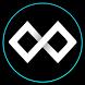 TenX - Blockchain Asset Wallet (Unreleased) by TenX Pte Ltd
