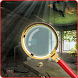 Mystery Hidden Objects by PlayMe