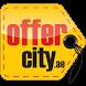 Offercity.ae by Izeedx