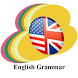 English Grammar World School by Real Teach Tech