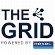 The Grid Powered by Rexel by Rexel IT