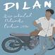 Novel Dilan 1990 by new tjatoer Labs