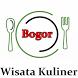 Wisata Kuliner Bogor by CL9