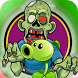 Guide For Plants VS Zombies by guide-for-app