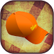 Cap Photo Editor by Errows Infotech