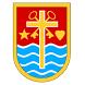 Bayside School Gibraltar by Mavie BV