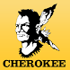 Cherokee Community Schools by Foundation for Educational Services, Inc.