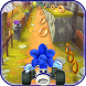 Super sonic racing by games for free